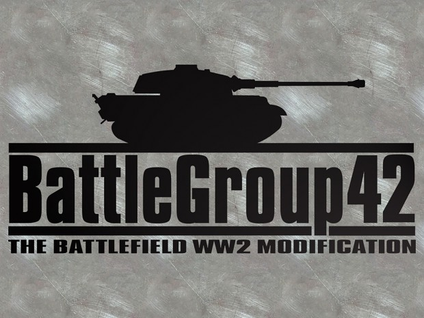 Battlegroup42 1.7: Client (Part 5)