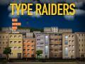 Type Raiders for Mac