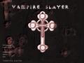Vampire Slayer Chapter VI