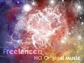 HQ Original Music