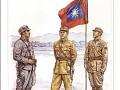 國民革命軍