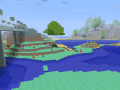 [Outdated] Minecraft Complete PokéMod