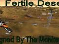 Fertile Desert