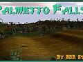 Palmetto Falls