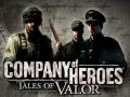Commanders Mod v0.5.0a