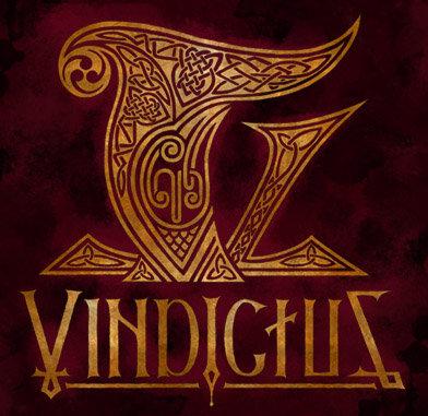 Vindictus Fansite Kit