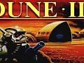 Tiberian Sun - Dune IV