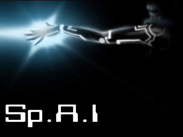 Sp.A.I