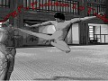Kung Fu Evolution 2.0 Trailer