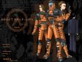 Sweet Half-Life Steamfix