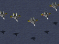 Su-37 Yellow Squadron C&C RA2