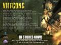 Vietcong Singleplayer Demo