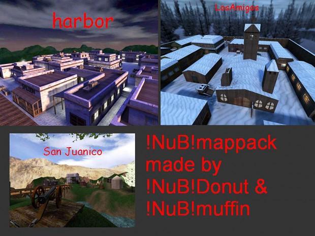 !NuB!mappack