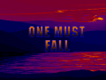 One Must Fall 1.0