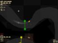 Woohoo Drive! 0.7.3 (Linux)