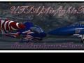 AirFighter_v1_0_to_v1_2