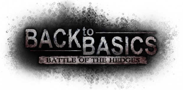 [OUTDATED]Back to Basics v1.13