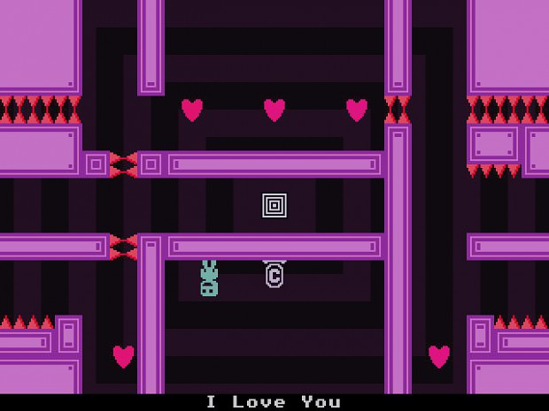 VVVVVV Windows Demo
