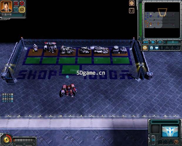 5dgame.cn