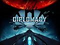 Maelstrom v1.011 R2 (Diplomacy SoaSE)