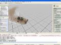 Battlefield 2 Editor v1.3