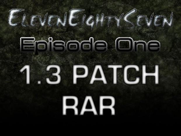 Stargames Hack 1.3 Beta Rar