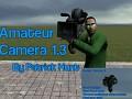 Amateur Camera 1.3