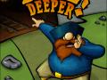 Delve Deeper Demo