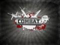 Combat Second BETA Patch V2.5