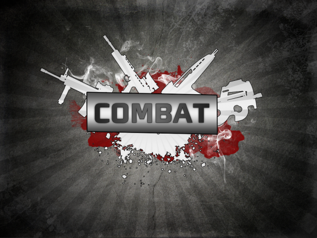 Combat Second BETA Patch V2.5