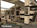 Terminal ( CoD4 )