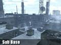 Sub Base ( CoD4 ) Final