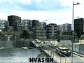 Inv ( CoD4 )