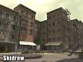 Skidrow ( CoD 4)
