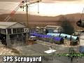 Scrapyard ( CoD4 )