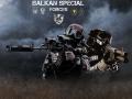 Mod BSF Ranked ( CoD4 )
