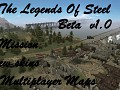 The Legends Of Steel Demo Beta v1.0