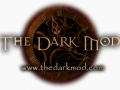 "The Dark Mod 1.08  ""Windows Installer"""