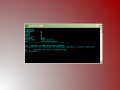 Dedicated Server Utility for EF2