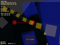 Woohoo Drive! 0.8.1 (Windows)