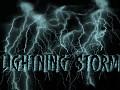 Lightning Storm Mod Beta V.0.1
