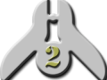 HW:@ 0.2.0.0 files version