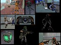 Half-Life HD Pack v2