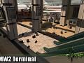 MW2 Terminal ( CoD4 ) v1
