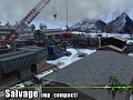 Salvage ( CoD4 ) Final