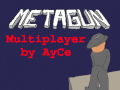 Metagun Multiplayer