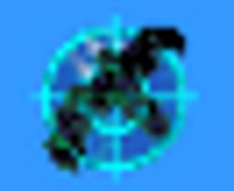Echelon: Wind Warriors English (UK) patch v1.10.18