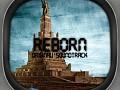 C&C Red Alert 2: Reborn 2.0 OST