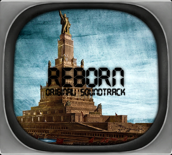 C&C Red Alert 2: Reborn 2.0 OST
