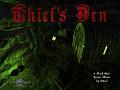 Thief's Den v1.02